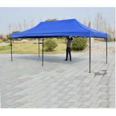 Павильон тент шатер 2х3 садовая палатка усиленная гармошка