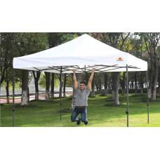 Беседки садовые палатки шатры3х3 раздвижной павильон торговый