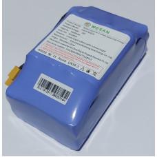 Аккумулятор для гироборда MESAN 36v 4400mAh батарея