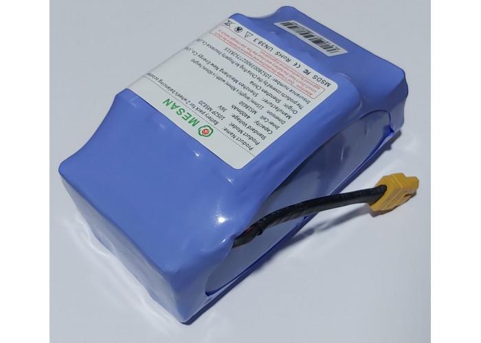 Аккумулятор для гироборда MESAN 36v 4400mAh сигвея